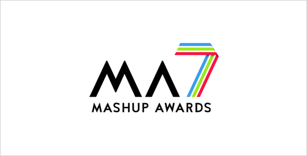 Mashup Awards 7